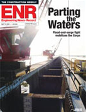 Engineering News-Record ENR